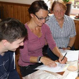 Obyvatelé Štětí-Počeplic mají nového povodňového rádce