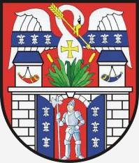 Čtveřici obcí zapojených do projektu doplňuje město Rumburk