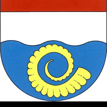 Další zapojenou obcí jsou Hrobce