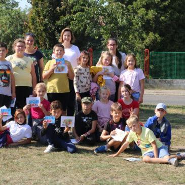O mimořádných událostech se školáky v Brozanech nad Ohří