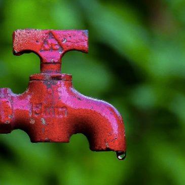 Zveme vás na besedu o čistotě vody ve studních v Rumburku